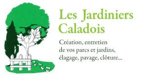 Intro les jardiniers caladois villefranche
