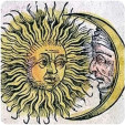 astrologue cartomancienne lyon9 soleil lune