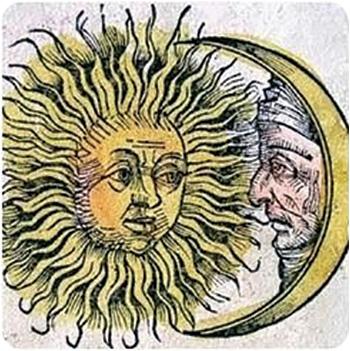 astrologue cartomancienne lyon9 soleil lune