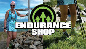 intro endurance shop villefranche