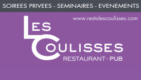 intro les coulisses restaurant pub limas