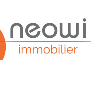 intro neowi beaujolais immobilier villefranche