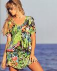 la fee mynine villefranche imprime tropical