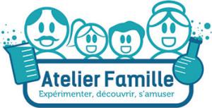 musee claude bernard saint julien atelier famille
