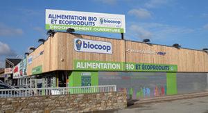 biocoop villefranche magasin