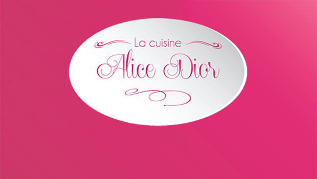 intro alice dior restaurant blace