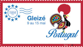 intro mairie gleize semaine europe portugal