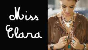 intro miss clara belleville bijoux accessoires mode