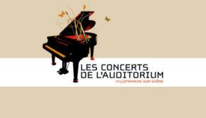 concert auditorium villefranche