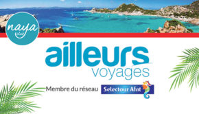 intro ailleurs voyages selectourAfat villefranche naya club