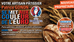 intro boulangerie gonon foot euro2016