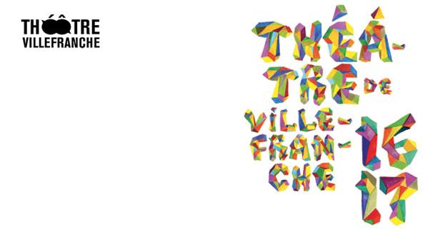 intro theatre villefranche affiche2016