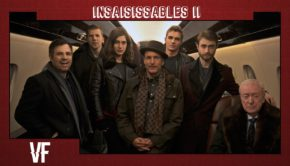 1467880500 insaisissables 2 streaming