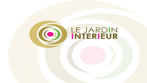 Ateliers stages et conf rences bien tre villefranche - Jardin interieur villefranche ...