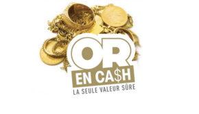 intro or en cash villefranche