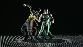 intro theatre villefranche PIXEL Patrick Berger