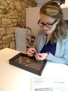 or en cash bijoux villefranche