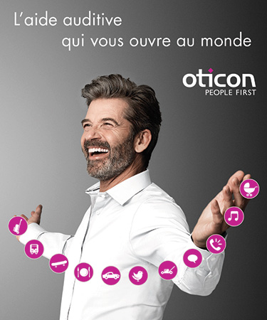 audition conseil villefranche aide auditive oticon