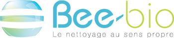 beebio logo