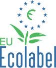 caporal peintures gleize logo ecolabel
