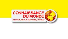 intro connaissance du monde conference villefranche