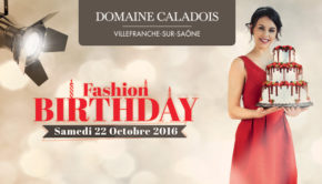 intro domaine caladois geant casino villefranche 5 ans fashion birthday