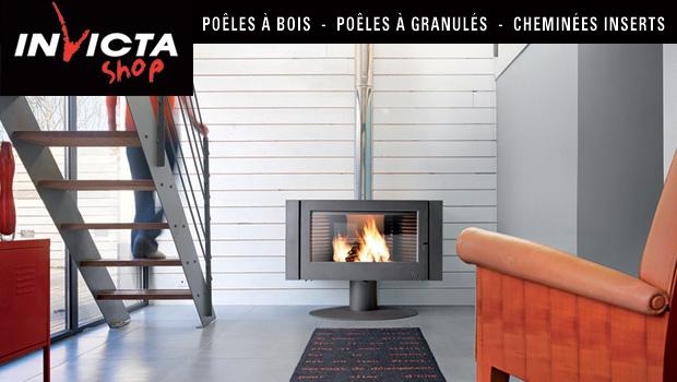 intro invicta shop villefranche poeles a bois granules cheminees inserts 2