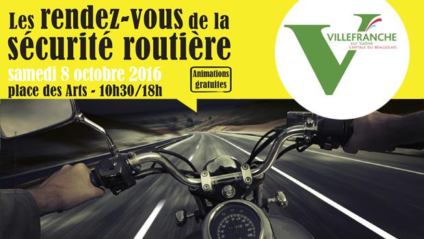intro rdv securite routiere villefranche samedi 8 octobre 2016