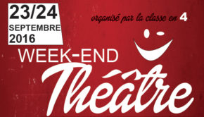 intro bn306 weekend theatre pommiers