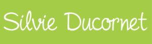 silvie ducornet logo