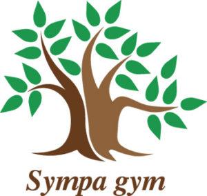 sympagym villefranche logo