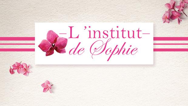 intro institut sophe belleville