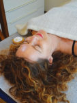 catherine blairon morance villefranche lifting acupuncture