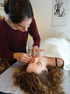 catherine blairon morance villefranche lifting acupuncture 2