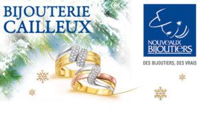 intro bijouterie cailleux villefranche noel
