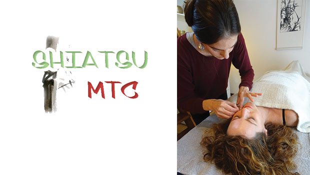 intro catherine blairon morance villefranche lifting acupuncture