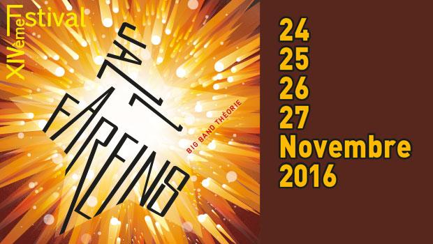 intro festival jazz fareins novembre 2016