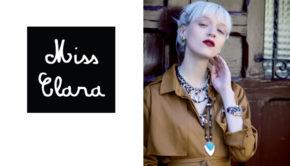 intro miss clara bijoux fantaisie accessoires mode belleville