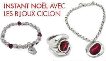 miss clara bijoux fantaisie accessoires mode belleville bijoux ciclon