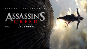 assassin creed movie guide