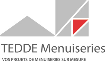 tedde menuiseries villefranche logo