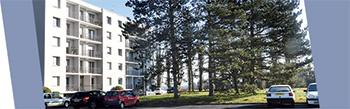 cabinet montagne et liatout location vente syndic villefranche immeuble