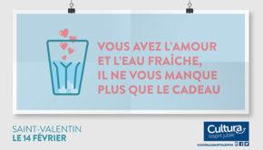 intro Cultura St Valentin bn311
