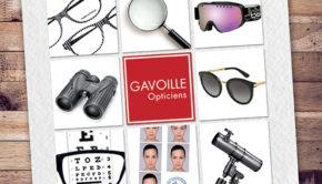 intro Gavoille opticien jassans reyrieux belleville mionnay st didier chalaronne bn311