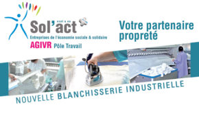 intro solact villefranche blanchisserie industrielle