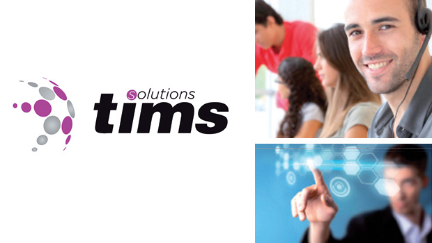 intro tims solutions telecoms operateurs pour entreprise dardilly