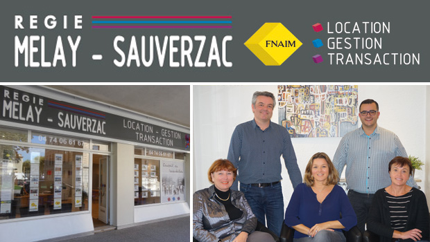 intro melay sauverzac villefranche bn3010