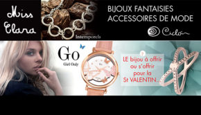 intro miss clara belleville montre go girl only st valentin