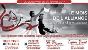 intro mois de lalliance villefranche cailleux crepier moyne carineduval 2017