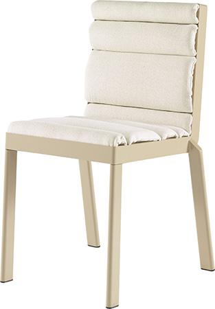 reica le vrai sens du metal romaire sas Arnas CollectionPierre Chaise 3